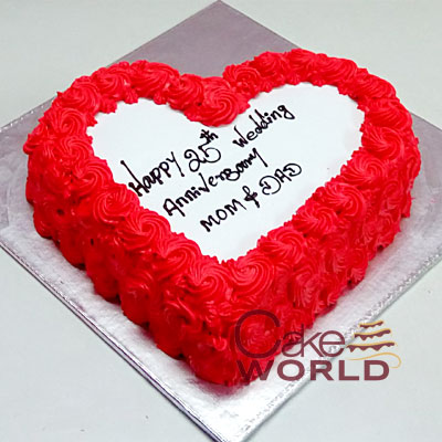 Fall In Love Cake Cake Delivery Trichy Order Cake Online Trichy
